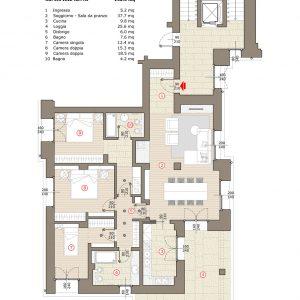 condominio_noemi_appartamento_1