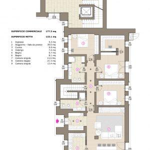 condominio_noemi_appartamento_3