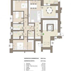 condominio_noemi_appartamento_5