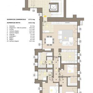 condominio_noemi_appartamento_6