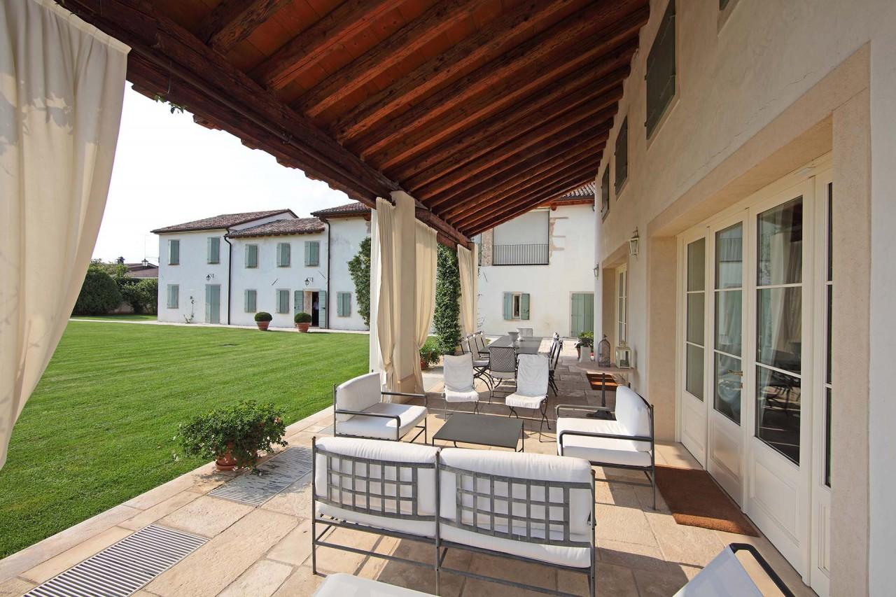 restauro_casa_privata_pieve_5-e1444137712685
