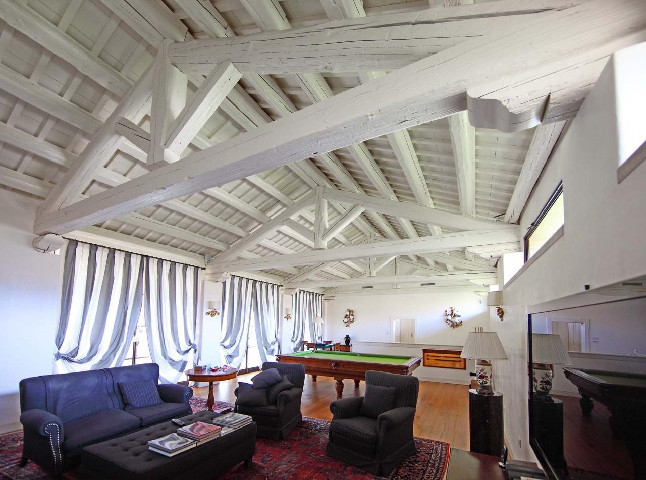 restauro_casa_privata_pieve_6-e1444137727237