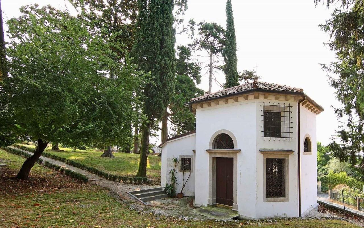 restauro_chiesetta_soligo-e1448405548524