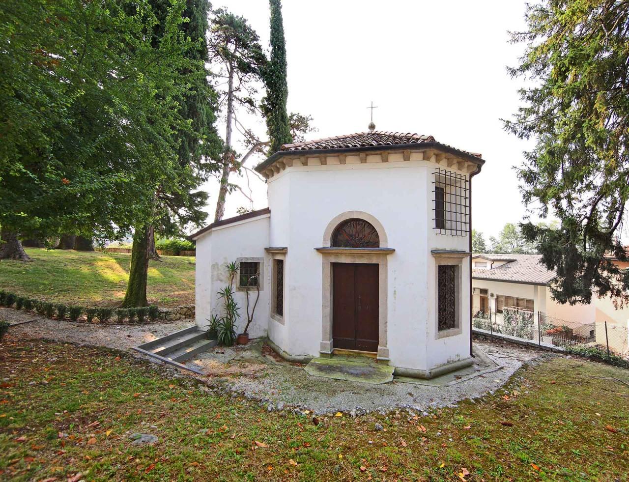 restauro_chiesetta_soligo_2-e1444137801575
