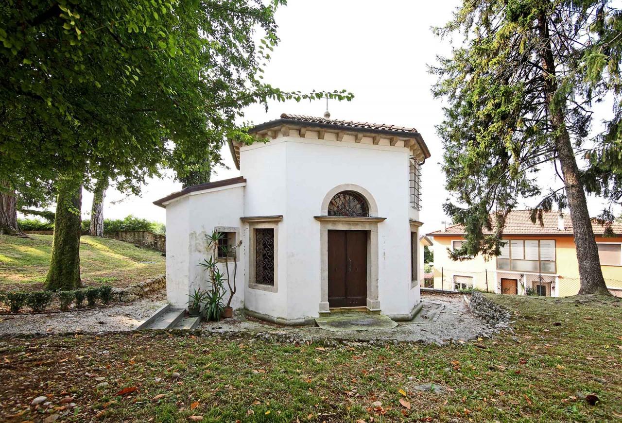 restauro_chiesetta_soligo_3-e1444137815396